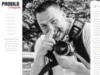 ProBild Fotografie